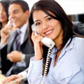 Call Center Services For Insurance Companies